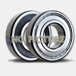 NTN HK2016  Drawn Cup Needle Roller Bearing 20x26x16mm