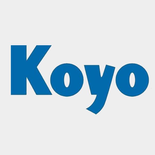 Koyo Bearings Skf Amp Fag Amp Nsk Amp Koyo Amp Timken Bearings