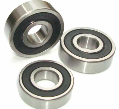 deep groove ball bearing 6806 2rs