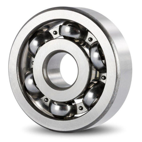 deep groove ball bearing bearing 6311