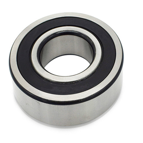 deep groove ball bearing 6302 2rs
