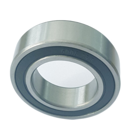 6003-2RS deep groove ball bearing koyo
