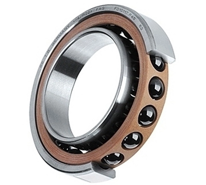 Angular Contact Ball Bearing 7212B/DF 7212 B/DF